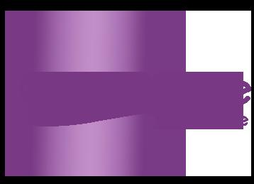 Compliance Intelligence Logo